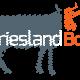 friesland boeit logo
