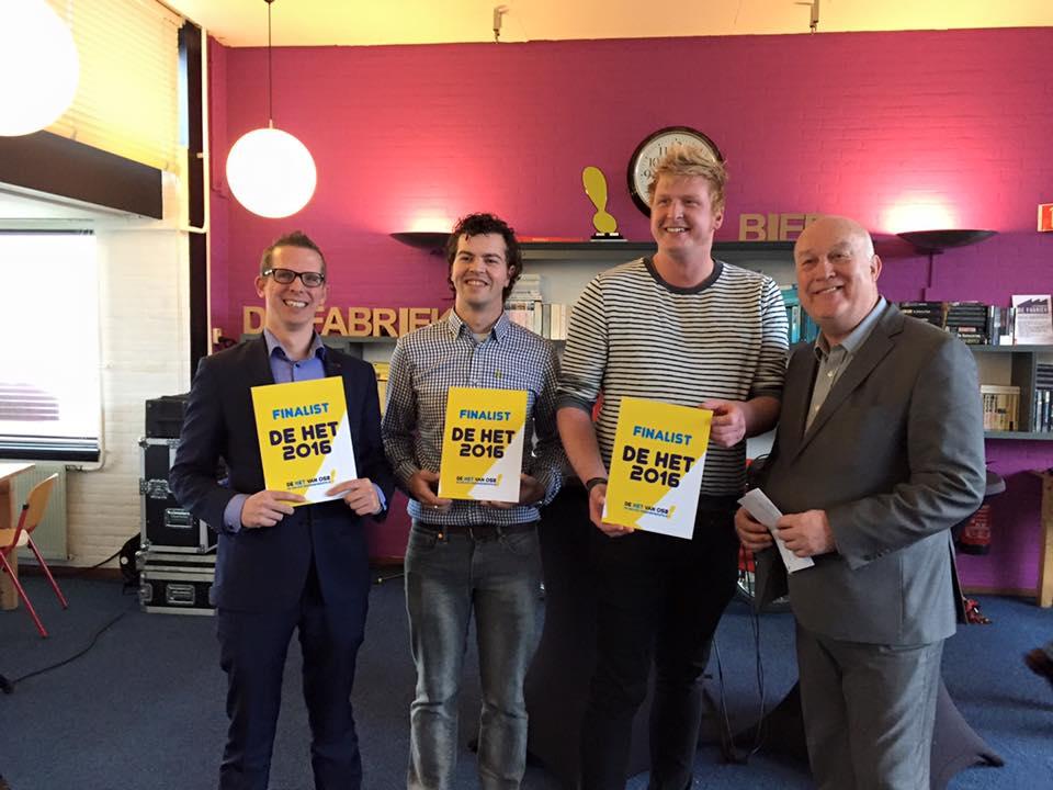 friesland-boeit-finalist-De-Ondernemersprijs-van-Leeuwarden-1